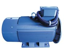 ZYS Series Special Used for Air-compressor